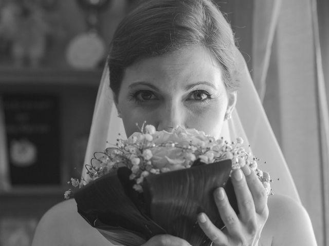 O casamento de Ricardo e Luisa em Anadia, Anadia 17