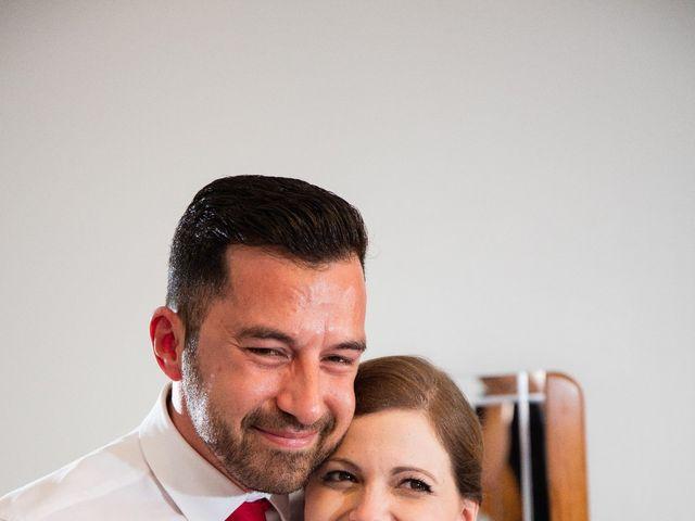 O casamento de Ricardo e Luisa em Anadia, Anadia 18