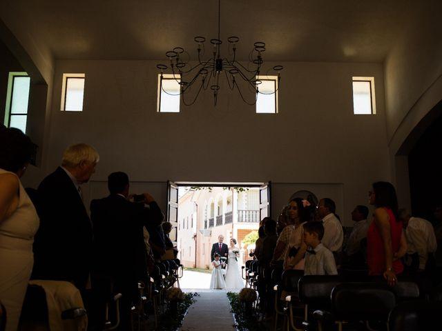 O casamento de Ricardo e Luisa em Anadia, Anadia 22