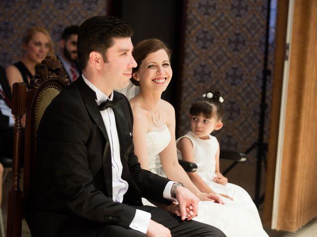 O casamento de Ricardo e Luisa em Anadia, Anadia 25