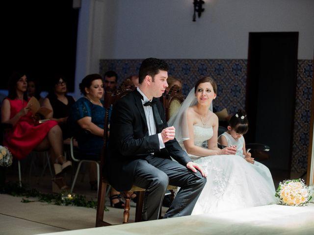 O casamento de Ricardo e Luisa em Anadia, Anadia 27