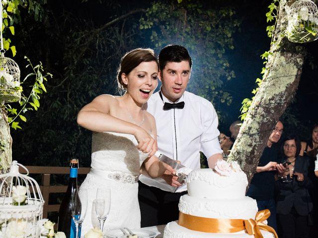 O casamento de Ricardo e Luisa em Anadia, Anadia 39