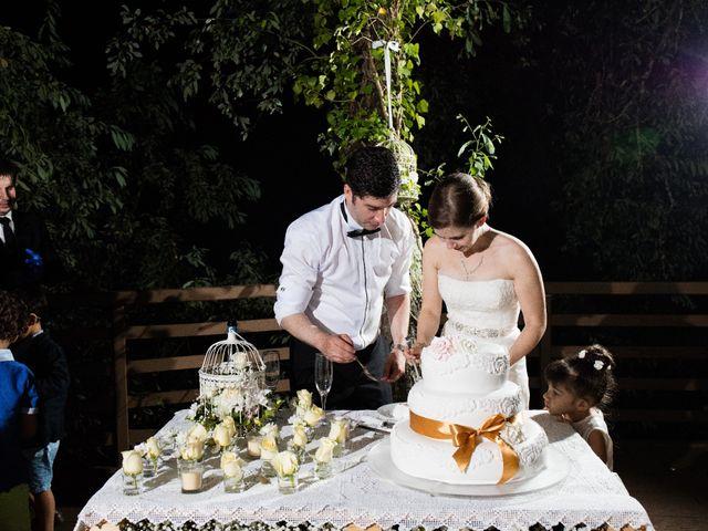 O casamento de Ricardo e Luisa em Anadia, Anadia 40