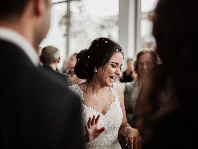 O casamento de Diogo e Ana em Pombal, Pombal 11