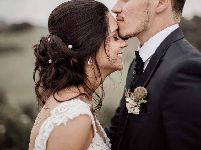 O casamento de Diogo e Ana em Pombal, Pombal 14
