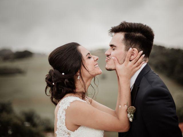 O casamento de Diogo e Ana em Pombal, Pombal 15