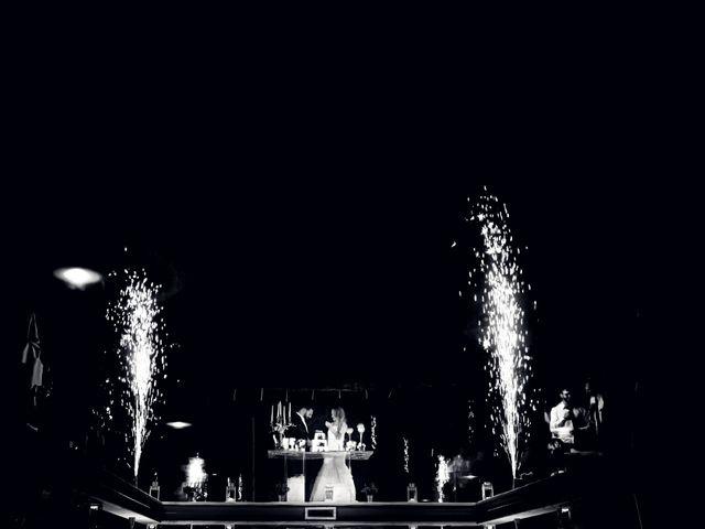 O casamento de Tiago e Marta em Ourém, Ourém 80