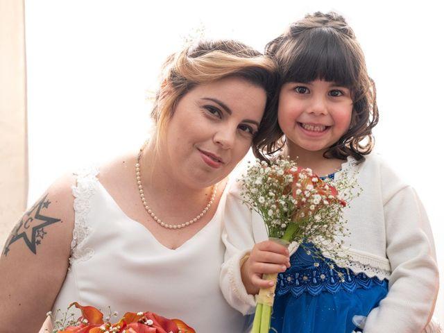 O casamento de Carlos e Ana em Sintra, Sintra 12