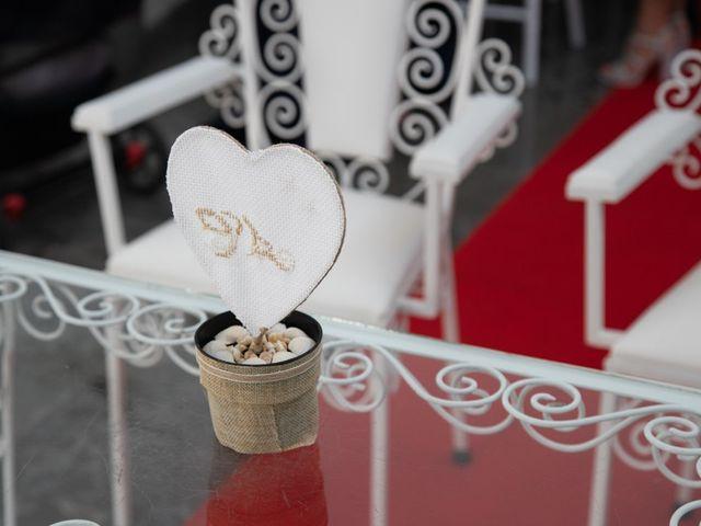 O casamento de Carlos e Ana em Sintra, Sintra 16