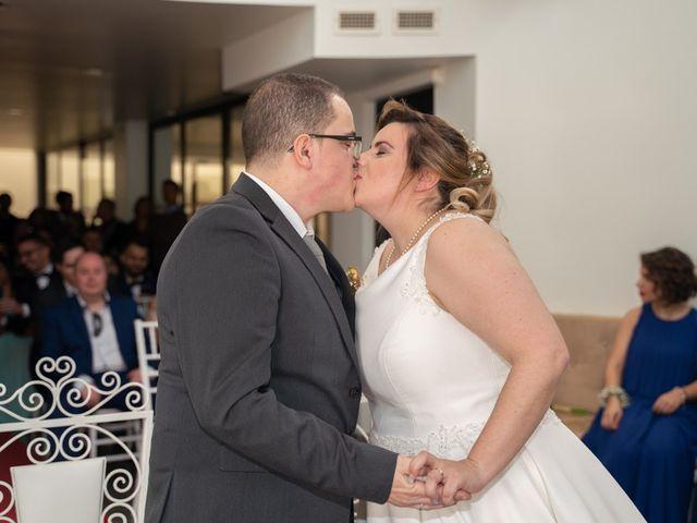 O casamento de Carlos e Ana em Sintra, Sintra 19