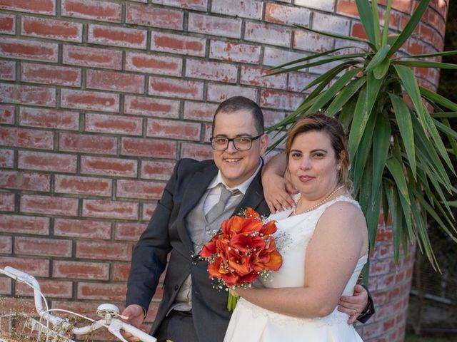 O casamento de Carlos e Ana em Sintra, Sintra 32
