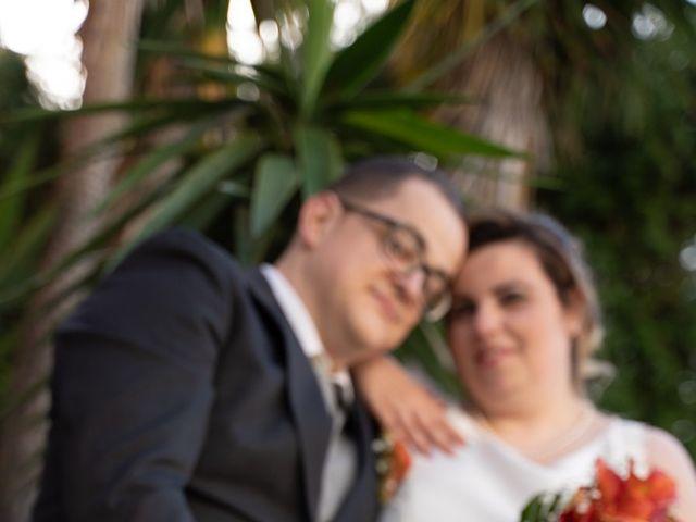 O casamento de Carlos e Ana em Sintra, Sintra 34