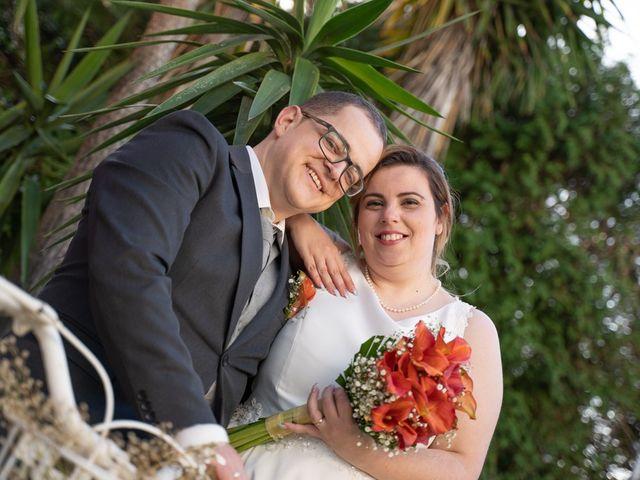O casamento de Carlos e Ana em Sintra, Sintra 35