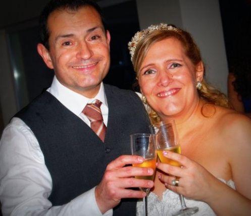 O casamento de Rui  e Cristina  em Lourinhã, Lourinhã 5