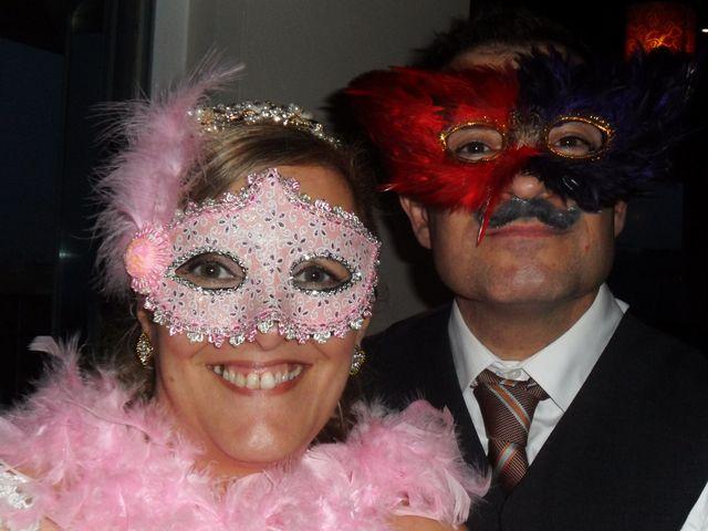 O casamento de Rui  e Cristina  em Lourinhã, Lourinhã 4