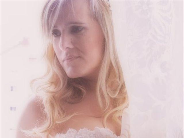 O casamento de Rui  e Cristina  em Lourinhã, Lourinhã 7