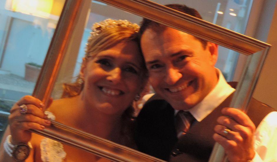 O casamento de Rui  e Cristina  em Lourinhã, Lourinhã