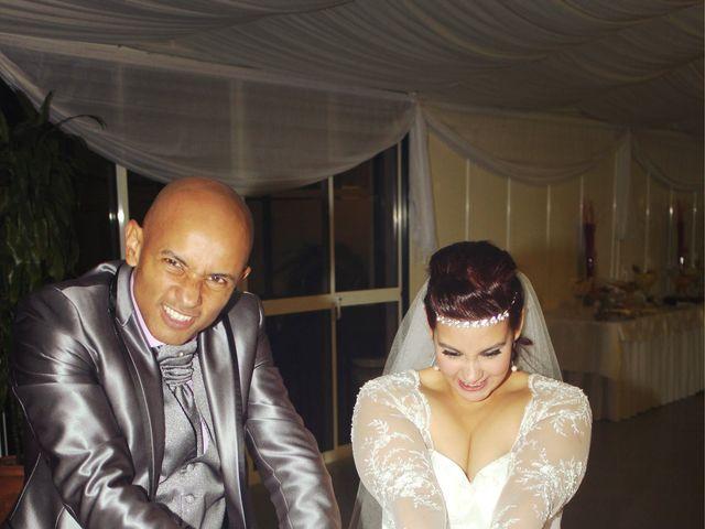 O casamento de Judson e Débora em Alverca do Ribatejo, Vila Franca de Xira 9