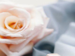 O casamento de Emily e Alex 1