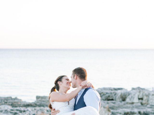 O casamento de Alex e Emily em Cascais, Cascais 24