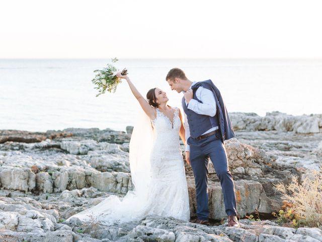 O casamento de Alex e Emily em Cascais, Cascais 27