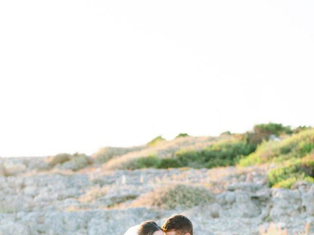 O casamento de Alex e Emily em Cascais, Cascais 29