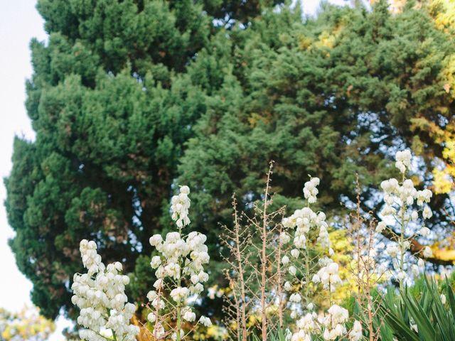 O casamento de Alex e Emily em Cascais, Cascais 30