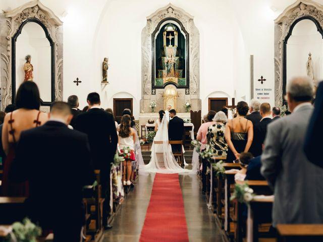 O casamento de Joaquim e Maria em Aveiras de Cima, Azambuja 70