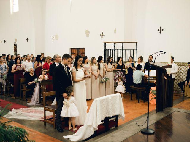 O casamento de Joaquim e Maria em Aveiras de Cima, Azambuja 71