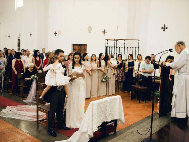 O casamento de Joaquim e Maria em Aveiras de Cima, Azambuja 72