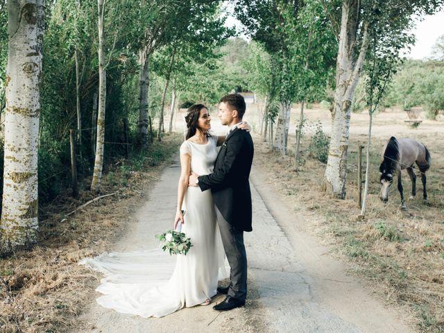 O casamento de Joaquim e Maria em Aveiras de Cima, Azambuja 95