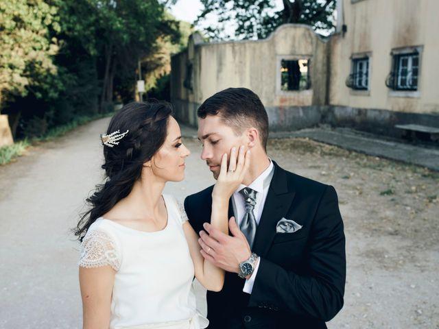 O casamento de Joaquim e Maria em Aveiras de Cima, Azambuja 105