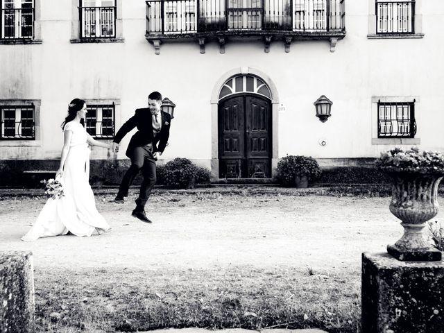 O casamento de Joaquim e Maria em Aveiras de Cima, Azambuja 113