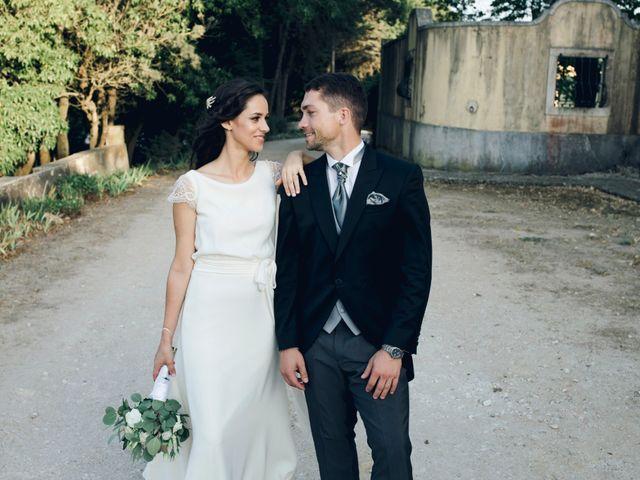 O casamento de Joaquim e Maria em Aveiras de Cima, Azambuja 114