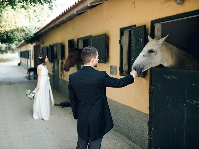 O casamento de Joaquim e Maria em Aveiras de Cima, Azambuja 115