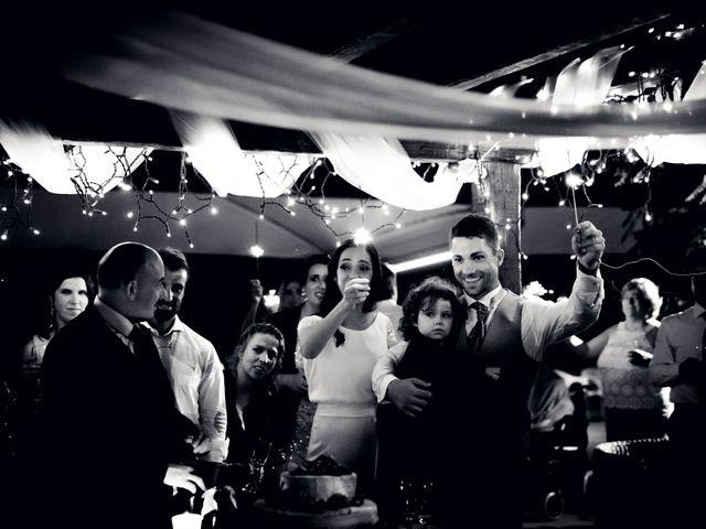 O casamento de Joaquim e Maria em Aveiras de Cima, Azambuja 140