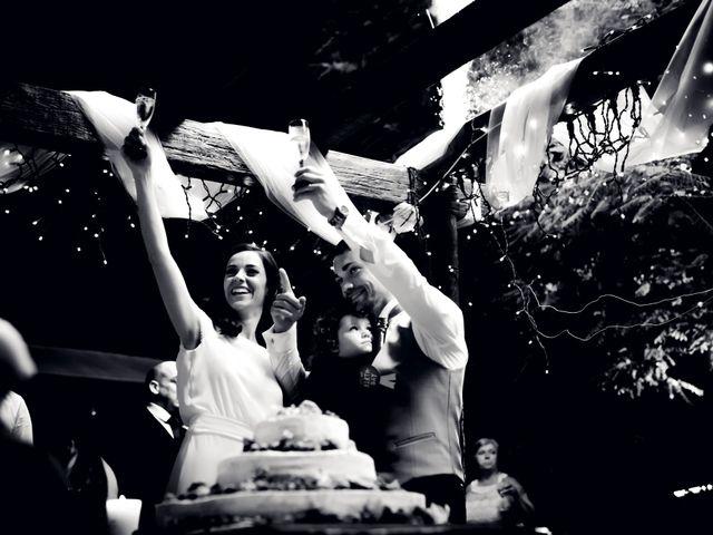 O casamento de Joaquim e Maria em Aveiras de Cima, Azambuja 142