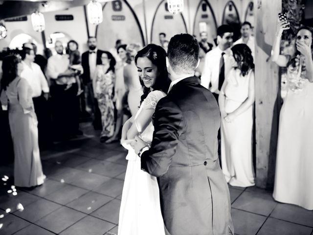 O casamento de Joaquim e Maria em Aveiras de Cima, Azambuja 145
