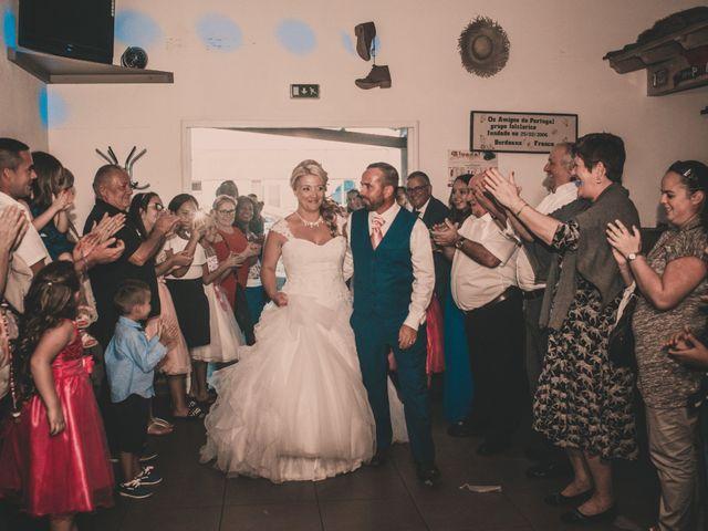 O casamento de Cindy e António em Lamego, Lamego 1