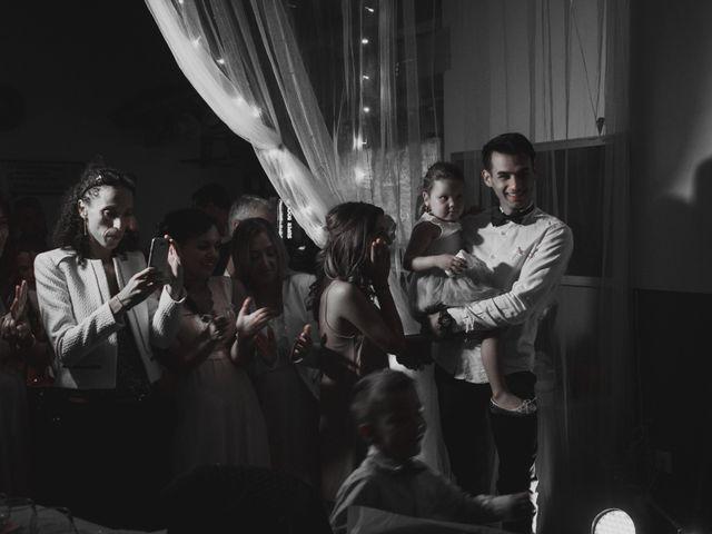 O casamento de Cindy e António em Lamego, Lamego 2