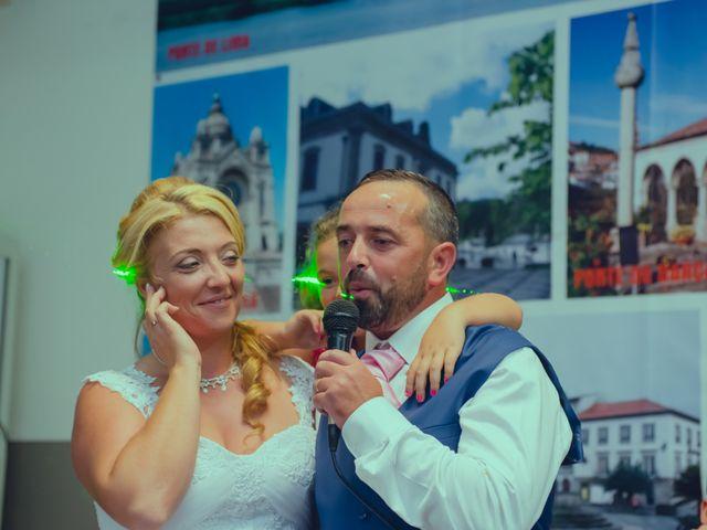 O casamento de Cindy e António em Lamego, Lamego 3