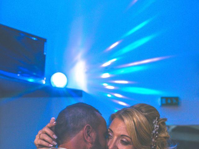 O casamento de Cindy e António em Lamego, Lamego 4