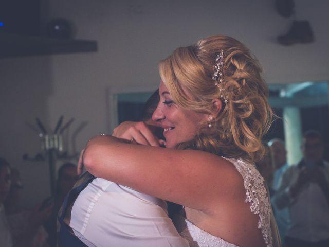 O casamento de Cindy e António em Lamego, Lamego 5