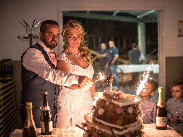 O casamento de Cindy e António em Lamego, Lamego 7