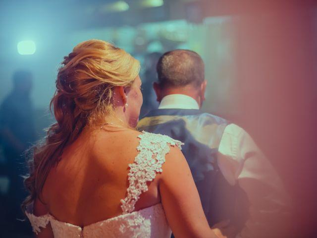 O casamento de Cindy e António em Lamego, Lamego 9
