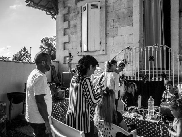 O casamento de Cindy e António em Lamego, Lamego 13