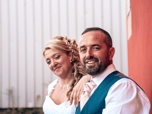O casamento de Cindy e António em Lamego, Lamego 17