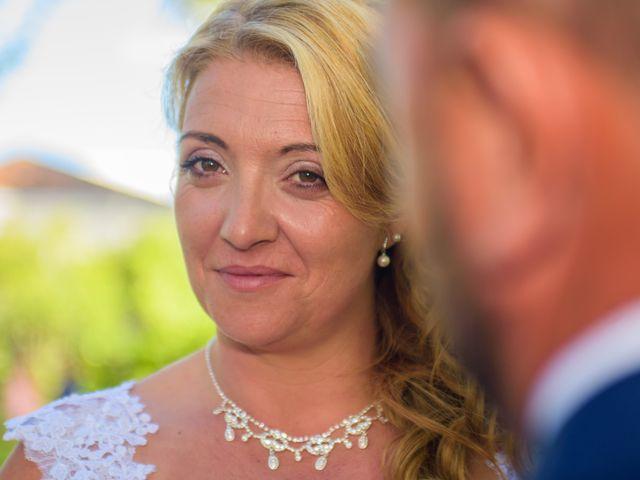 O casamento de Cindy e António em Lamego, Lamego 18