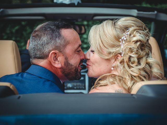 O casamento de Cindy e António em Lamego, Lamego 20