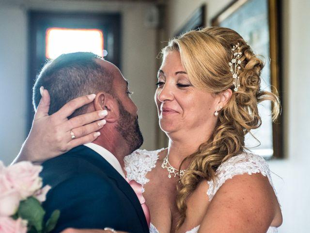 O casamento de Cindy e António em Lamego, Lamego 27